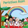 Buku Tema 8 - Peristiwa Alam Kelas 1