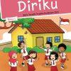 Buku Tema 1 - Diriku Kelas 1
