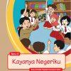 Buku Guru Tema 9 – Kayanya Negeriku Kelas 4