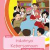 Buku Guru Tema 1 – Indahnya Kebersamaan Kelas 4