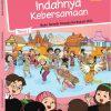 Buku Tema 1 – Indahnya Kebersamaan Kelas 4