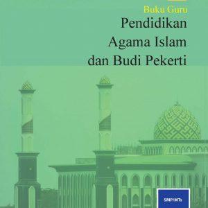 Buku Guru Pendidikan Agama Islam dan Budi Pekerti Kelas 7