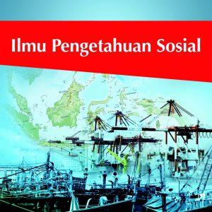 Buku Ilmu Pengetahuan Sosial Kelas 7