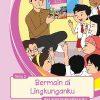 Buku Guru Tema 2 – Bermain di Lingkunganku Kelas 2