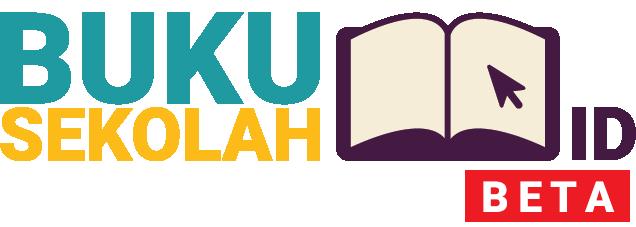 BUKUSEKOLAH.ID