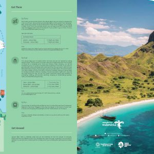 10 PRIORITY DESTINATIONS - LABUAN BAJO 2018_Page_1