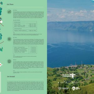 10 PRIORITY DESTINATIONS - LAKE TOBA 2018_Page_1