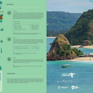 10 PRIORITY DESTINATIONS - MANDALIKA 2018_Page_1