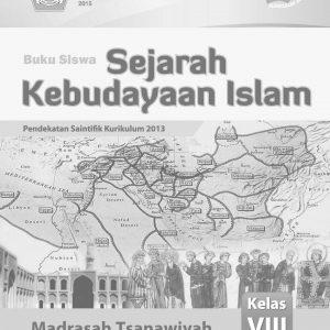 Kelas 8 - Buku Siswa - SKI_Page_001