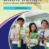 Buku Bahasa Sunda Kelas 9 SMP