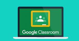 Mengenal Google Classroom dan Cara Menggunakannya