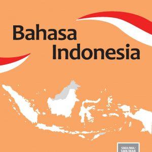 Buku Bahasa Indonesia Kelas 11 SMA