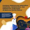 InDOnesia CARE: Panduan Protokol Kesehatan di Restoran