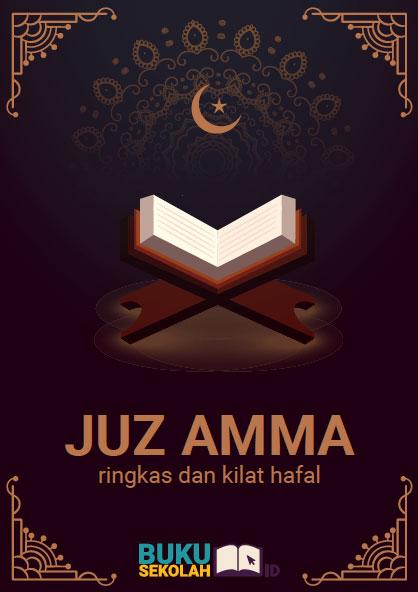 JUZ_AMMA_LATIN_TANPA_ARAB_MUDAH_DIBACA