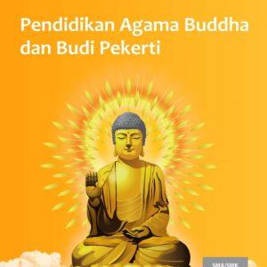 Kelas 12 - Buku Siswa - buddha