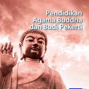 Kelas_09_SMP_Pendidikan_Agama_Buddha_dan_Budi_Pekerti_Siswa