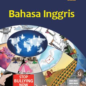 Buku Bahasa Inggris Kelas 11 Siswa